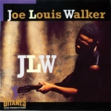 Joe Louis Walker - Jlw '1994