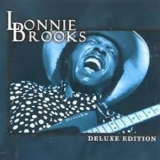 Lonnie Brooks - Lonnie Brooks - Deluxe Edition '1997