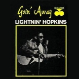 Lightnin' Hopkins - Goin' Away '1990