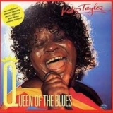 Koko Taylor - Queen Of The Blues '1985