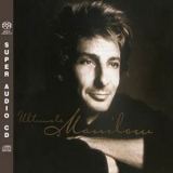 Barry Manilow - Ultimate Manilow '2002