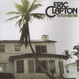 Eric Clapton - Give Me Strength (CD1) '2013