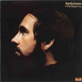 Roy Buchanan - In The Beginning & The Early Years '1974