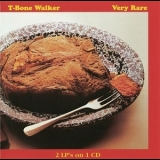 T-Bone Walker - Very Rare '1973