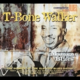 T-Bone Walker - Midnight Blues '2004