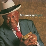 Snooky Pryor - Shake My Hand '1999
