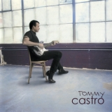 Tommy Castro - Right As Rain '1999