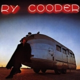 Ry Cooder - Ry Cooder '1970