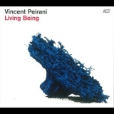 Vincent Peirani - Living Being '2015