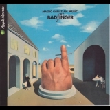 Badfinger - Magic Christian Music '1970