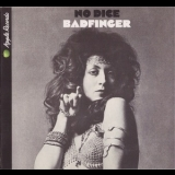 Badfinger - No Dice '1970