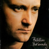 Phil Collins - ...But Seriously '1989