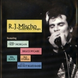 R.J. Mischo - Gonna Rock Tonight '1994