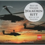 Richard Wagner - The Ride Of The Valkyries '2002