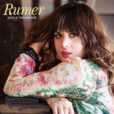 Rumer - Love Is The Answer (EP)  '2015