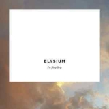 Pet Shop Boys - Elysium (2CD) '2012