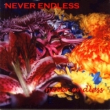 Never Endless - Never Endless '1998