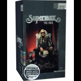 Supermax - The Box (33rd Anniversary Special) (179320 0, RM, DE) (Part 2) '2009