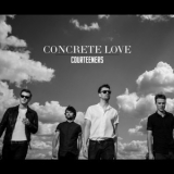 Courteeners, The - Concrete Love '2014