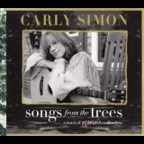 Carly Simon - Songs From The Trees '2015