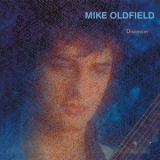 Mike Oldfield - Discovery '1984