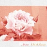 Anoice - Out Of Season '2008