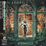 In Flames - Whoracle (Japanese Edition) '1997