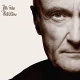 Phil Collins - Both Sides (Deluxe Edition, 2015) CD1 '1993