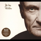 Phil Collins - Both Sides (Deluxe Edition, 2015) CD2 '1993