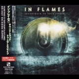 In Flames - Soundtrack to Your Escape (Japanese Edition) '2004