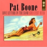 Pat Boone - Love Letters - Greatest Hits '1993