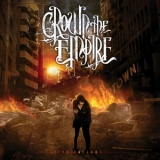 Crown The Empire - The Fallout '2012
