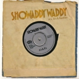 Showaddywaddy - A's B's & Rarities '2013