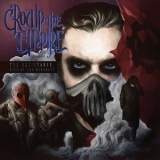 Crown The Empire - The Resistance: Rise Of The Runaways '2014