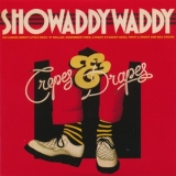 Showaddywaddy - Crepes & Drapes '1979