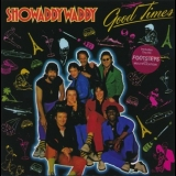 Showaddywaddy - Good Times '1981