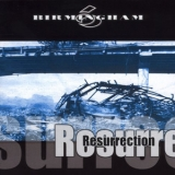 Birmingham 6 - Resurrection '1999