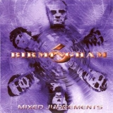 Birmingham 6 - Mixed Judgements '1998