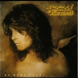Ozzy Osbourne - No More Tears '1991