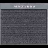 Madness - Lovestruck [Single] / The Peel Sessions [EP]  '1999