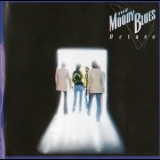 Moody Blues, The - Octave '1978