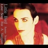 Annie Lennox - Little Bird (cd Single) '1993