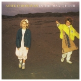Aoife O'Donovan - In The Magic Hour [limited Edition] '2016
