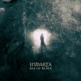 Enmarta - Sea Of Black '2015