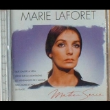 Marie Laforet - Greatest Hits '2001