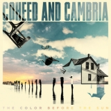 Coheed & Cambria - The Color Before The Sun '2015