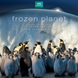 George Fenton - Frozen Planet '2012