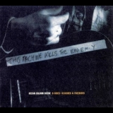 Ocean Colour Scene - B-sides, Seasides & Freerides '1997