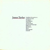 James Taylor - Greatest Hits '1987