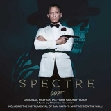 Thomas Newman - Spectre [OST] '2015